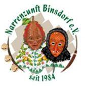 Narrenzunft Binsdorf 1984 e.V.